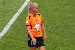 Ida Strömblad