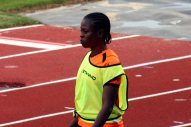 Josephine Chukwunonye