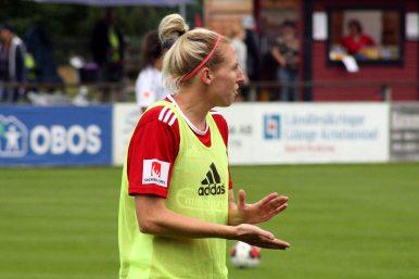 Sandra Adolfsson