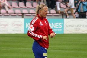 Nellie Persson