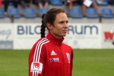 Johanna Andersson