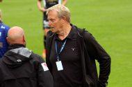 Lasse Svensson
