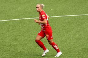Jonna Dahlberg