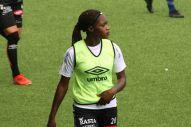 Evelyn Ijeh