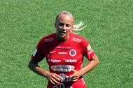 Sara Vidlund Lilja