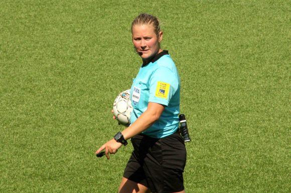 Laura Rapp