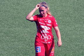 Heidi Kollanen