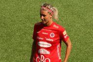 Emma Kullberg