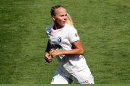 Stina Lennartsson