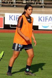 Dajan Hashemi