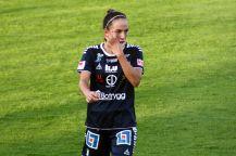 Anna Oskarsson