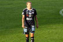 Lisa Hurtig