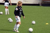 Tilda Persson